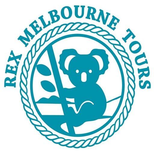 Cropped-Rex-Melbourne-Tours-1.jpg