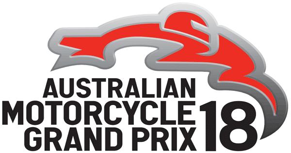 2018墨爾本10月活動-MotoGP 澳洲站 菲利浦島