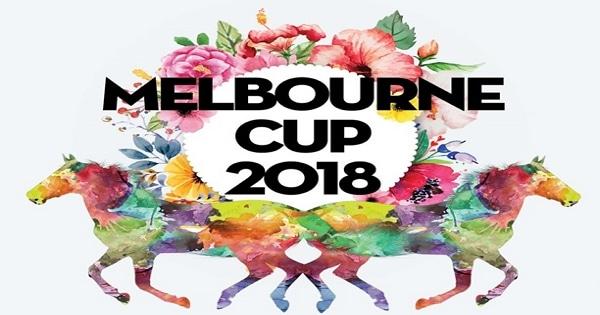 【2018墨爾本11月活動】Melbourne Cup Day 墨爾本盃國際賽馬節