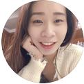 🇹🇼yin Chiang<BR>⭐⭐⭐⭐⭐