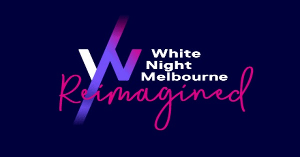 Melbourne Whitenight (1)