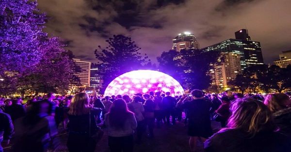 Melbourne Whitenight (4)