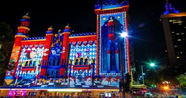 Melbourne Whitenight (7)
