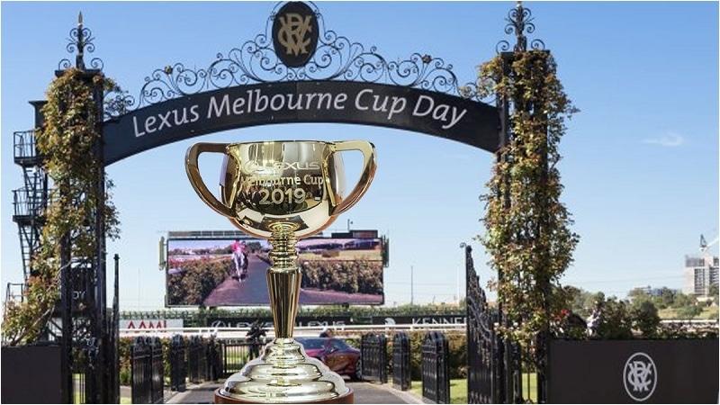 【墨爾本11月活動】Melbourne Cup Day 墨爾本盃國際賽馬節