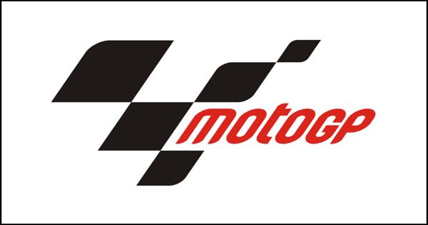 【墨爾本10月活動】MotoGP 澳洲站 菲利浦島