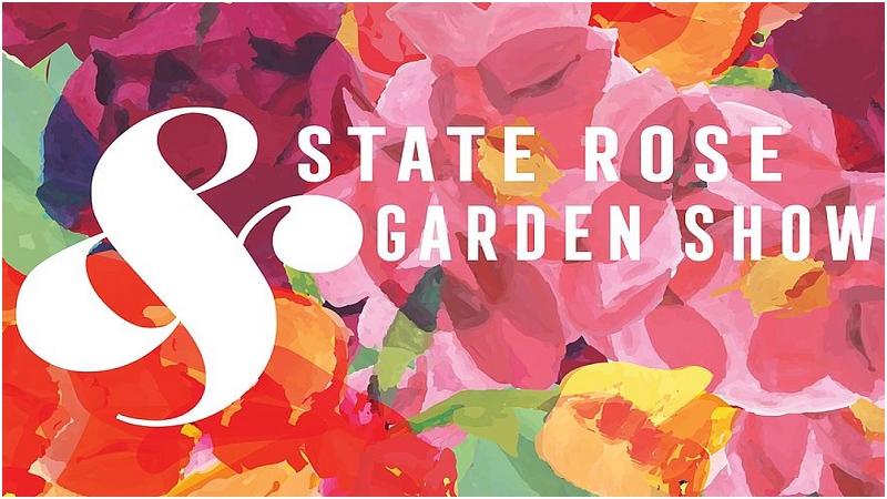 【墨爾本11月活動】Werribee Rose Garden的玫瑰節又如期而至咯~!