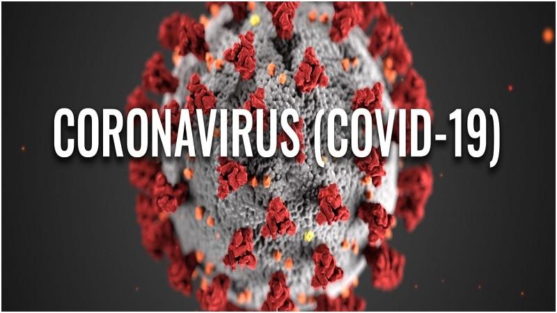 【墨爾本新冠狀病毒相關規定資訊】Coronavirus (COVID-19) in Melbourne (不定時更新)